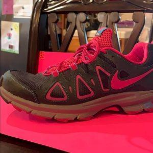 Women's Nike Alvord 10